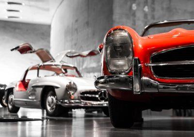 automobile-1867006_640